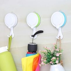 Cute Essentials - Suction Wall Hook