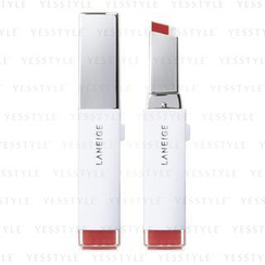 Laneige - Two Tone Lip Bar (#04 Milk Blurring)