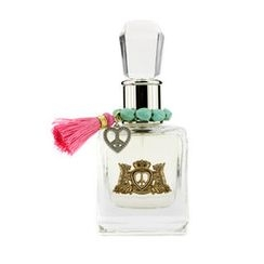 Juicy Couture - Peace, Love and Juicy Couture Eau De Parfum Spray