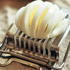 Guguwu - Egg Slicer