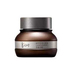 HYOSIAH - Oneum Cream 70ml