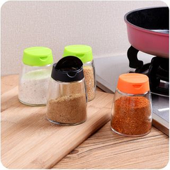 Good Living - Pepper Shaker