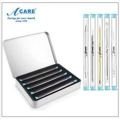 Acare - Blackhead Remover / Acne Needle
