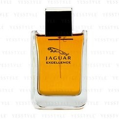 Jaguar - Excellence Eau De Toilette Spray