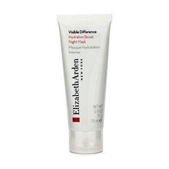 Elizabeth Arden - Visible Difference Hydration Boost Night Mask