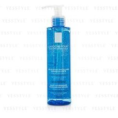 La Roche Posay - Physiological Make-Up Remover Micellar Water Gel - For Sensitive Skin