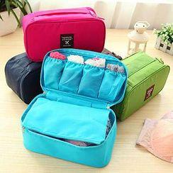 Evorest Bags - 旅行內衣收納包