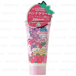 Creer Beaute - Yum Yums Hand Cream (Strawberry)