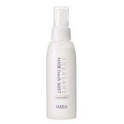 HABA - Hair Fresh Mist