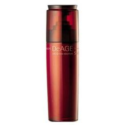 Charm Zone - DeAGE RED-ADDITION Skin Toner 130ml
