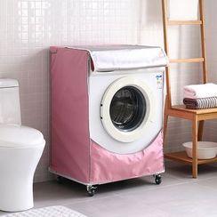Lazy Corner - Washing Machine Dust Cover