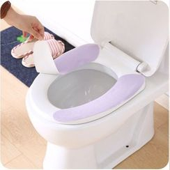 Good Living - Toilet Seat Cover