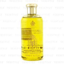 Truefitt & Hill - West Indian Limes Bath and Shower Gel