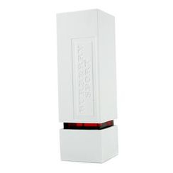 Burberry - Burberry Sport for Women Eau De Toilette Spray