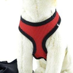Hotaru - Pet Harness