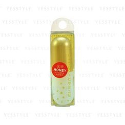 Super Gloss - Vit.E Moisture Lip Balm (Honey)