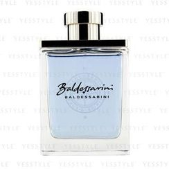 Baldessarini - Nautic Spirit Eau De Toilette Spray