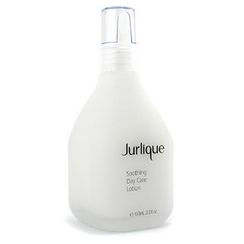Jurlique - Soothing Day Care Lotion