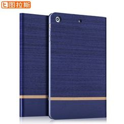 TORRAS - Leather Case - iPad mini