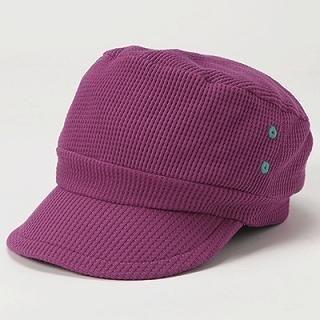 GRACE - Kito Cap