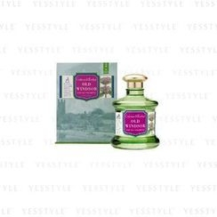 Crabtree & Evelyn - Heritage Collection 老溫莎古龍水