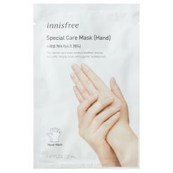 Innisfree - Special Care Mask (Hand) 20ml