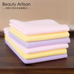 Beauty Artisan - Face Towel