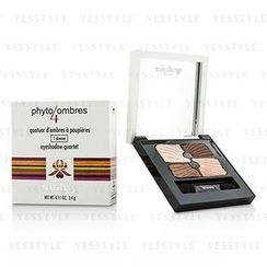 Sisley - Phyto 4 Ombres - #1 Dream