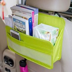Evorest Bags - In Car Hanging Organizer
