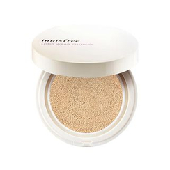 Innisfree - Long Wear Cushion SPF50+ PA+++ (#21 Natural Beige)
