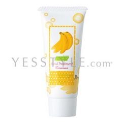 Haruhada - Hand Treatment (Banana)