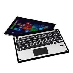 LAMBIS - Bluetooth Keyboard Case for Windows Surface Pro 4