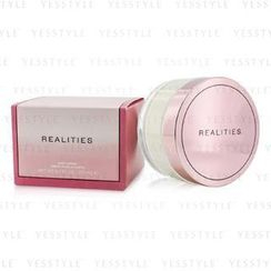 Liz Claiborne - Realities Body Cream