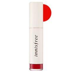Innisfree - Vivid Tint Rouge (#03)