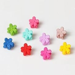 Chapa - Kids Flower Hair Clip
