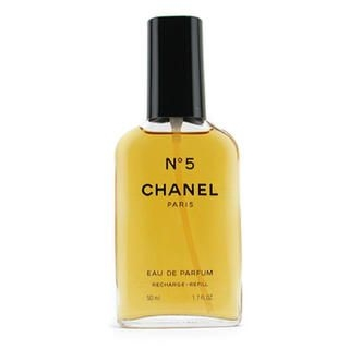 Chanel - No.5 Eau De Parfum Spray Refill