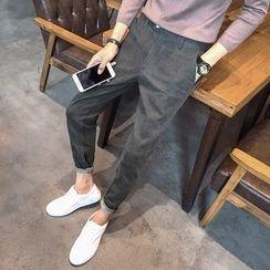Basique - Skinny Jeans