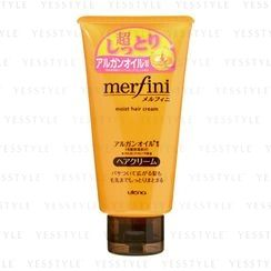 Utena - Merfini Moist Hair Cream