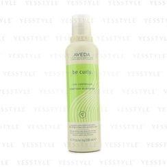 Aveda - 捲髮護理