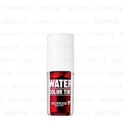 Skinfood - Water Color Tint (#7 Plum Paint)