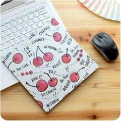 VANDO - Printed Mouse Pad