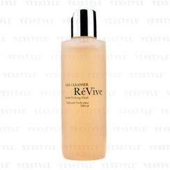 Re Vive - Gel Cleanser Gentle Purifying Wash