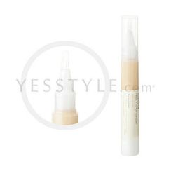 ettusais - Real Fit Concealer SPF 12 PA+ (#20 Light Beige)