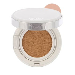 Laneige - BB Cushion Anti-Aging SPF 50+ PA+++ Refill Only (No.11 Light Beige)