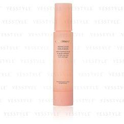 Covermark - Skin Clear Emulsion