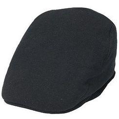 GRACE - Sho Hunting Cap (Extra Large Size)