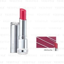Laneige - Serum Intense Lipstick (#SR04 Rose Ray)
