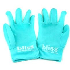 Bliss - Glamour Gloves