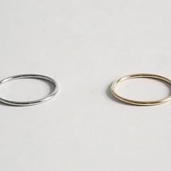 NANING9 - Metal Bracelet