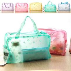 Home Simply - Toiletry Bag